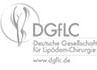 DGfLC