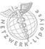 Ärzte-Netzwerk für Lipolyse und ästhetische Medizin