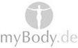 mybody Portal für Ästhetik Und Gesundheit