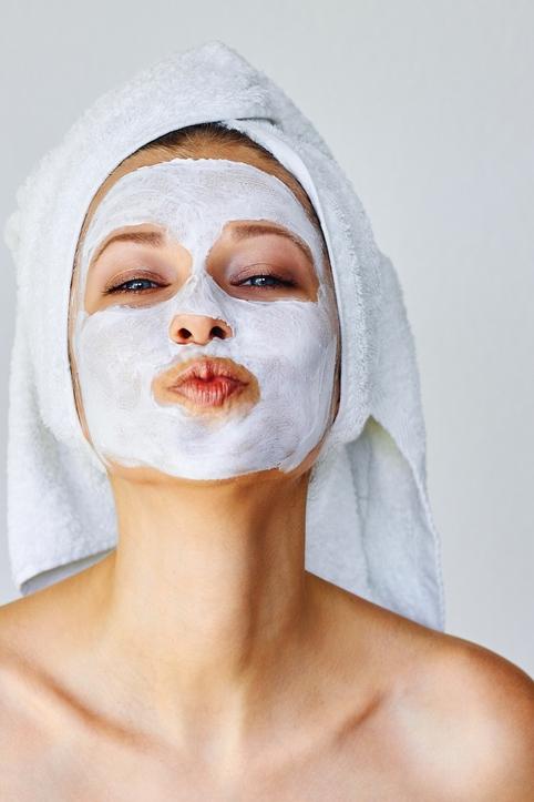 Natürliche_Hautpflege
