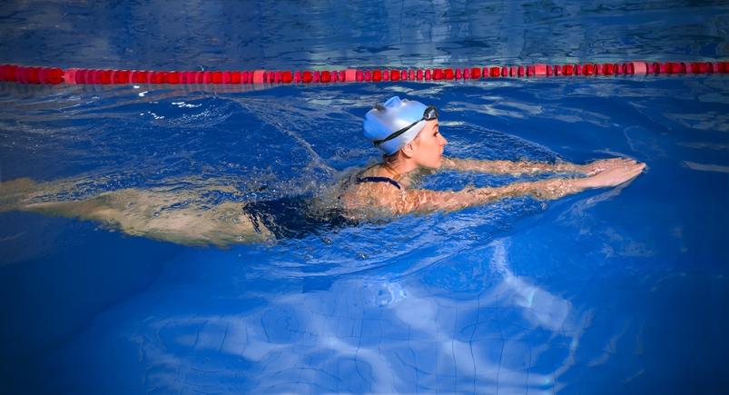 Schwimmen_nach_Brustvergrößerung