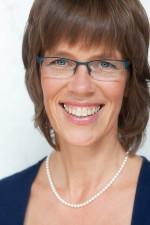 Susanne Baumeister