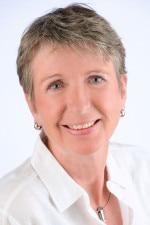 Dr. Margret Finke-Klopp
