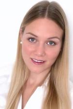 Jessica Hagler