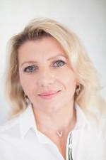 Irina Hase