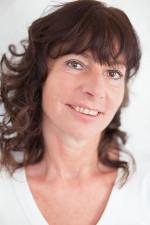 Marion Sachsenweger